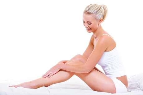 A primeira coisa que deve ser levada em conta antes da depilação é a definição do tipo de pele e de pelo, pois só desta forma o método e os cuidados posteriores que deverão ser tomados poderão ser definidos com mais segurança