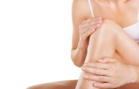 Vermelhidão e ardência são alguns dos sintomas que a cútis sensível apresenta após a depilação. Para cuidar desses problemas, dez mandamentos garantem a segurança na hora de retirar os pelos e a pele longe da irritação