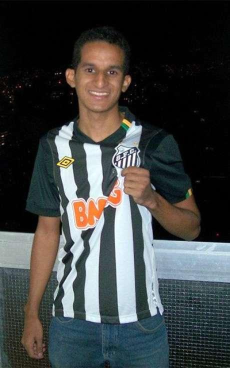 Ruan morreu após ser baleado em comemoração de vitória do Brasil