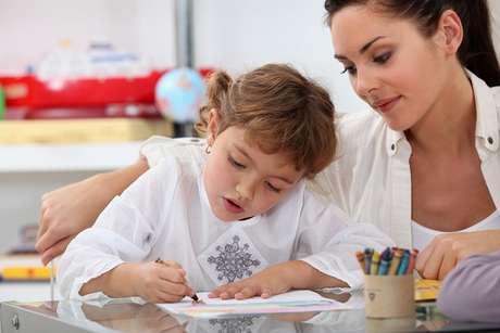 Pestalozzi dizia que na educação, a essência é o amor. Por isso, pregava que o afeto deveria ser ensinado na vivência cotidiana, vindo antes de qualquer conteúdo teórico