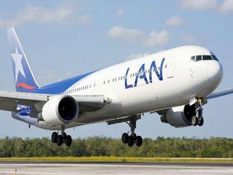<p>La promoción de <strong>LAN Perú</strong> tendrá vigencia hasta el 18 de julio.</p>