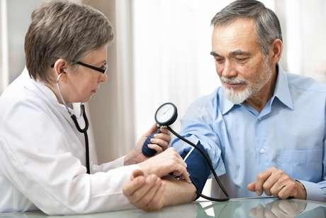 Para los especialistas, la relación entre el infarto y la salud bucal no es una novedaD