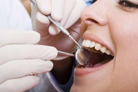 <p>Lo que cubra el seguro dental dependerá del tipo de póliza que decidas comprar.</p>
