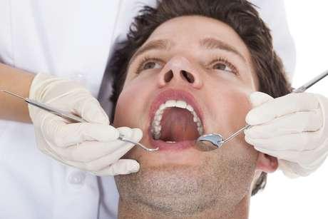 Sí uno pasa más de dos semanas sin lavarse la boca, el problema puede llegar a dañar otras células del cuerpo
