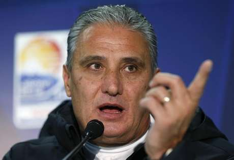 <p>T&eacute;cnico foi campe&atilde;o Brasileiro, da Libertadores e Mundial no Corinthians</p>