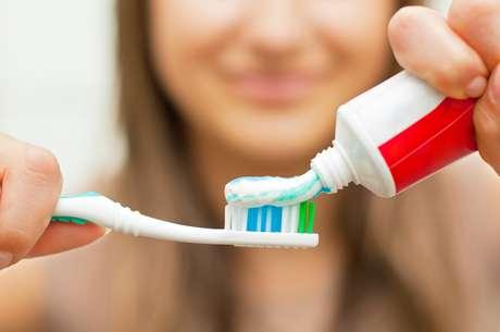 La boca es una de las partes más absorbentes del cuerpo entero