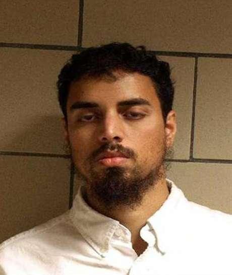 <p>O relat&oacute;rio da Human Rights Watch cita o caso de&nbsp;Rezwan Ferdaus, condenado a 17 anos de pris&atilde;o por planejar um ataque contra&nbsp;o Pent&aacute;gono com pequenos drones carregados de explosivos</p>