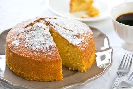 Além de deliciosos, os bolos caseiros se tornaram uma ótima opção de negócio, com empresas crescendo até 400% ao ano