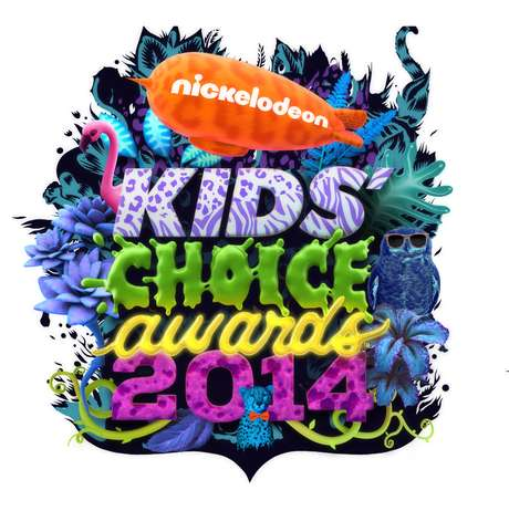 <p>Nickelodeon Latinoamerica revela los nominados a los primeros Kids Choice Awards Colombia 2014.</p>