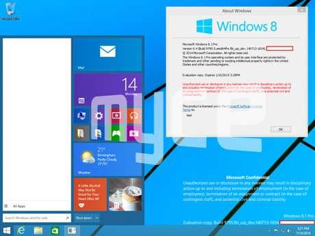 <p>Falha foi encontrada no navegador Internet Explorer pela IBM e resistiu durante 19 anos</p>