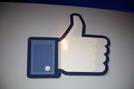 LinkedIn e Facebook são melhores empresas para se trabalhar
