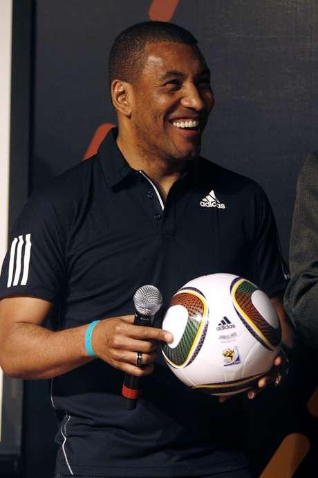 """<p>Silva fue designado como """"asistente técnico puntual"""".</p>"""