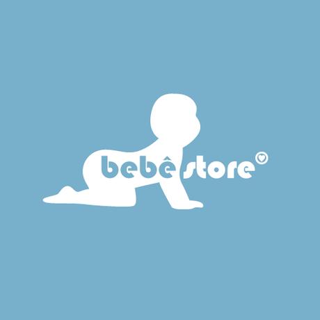 <p>A brasileira Beb&ecirc; Store teve faturamento de R$ 48 milh&otilde;es em 2013 e espera R$ 110 milh&otilde;es neste ano.</p>