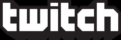 <p>O Twitch foi criado em 2011, a plataforma permite aos usuários transmitir sessões de jogos para usuários online</p>