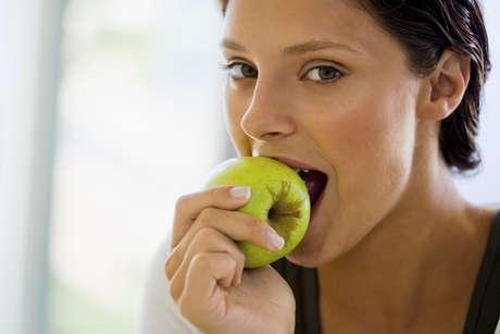 Aprender a distinguir el hambre bucal del hambre estomacal es fundamental para mantener la salud en día
