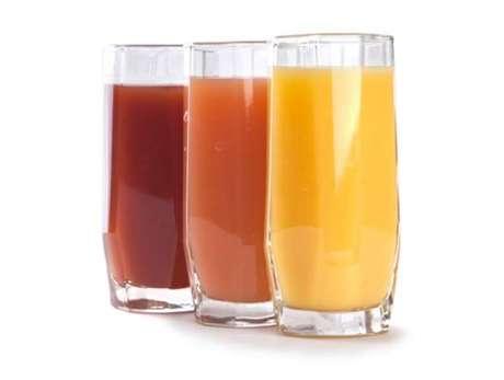 <p>Los jugos pueden ayudar aprevenir y a curar el mal aliento</p>