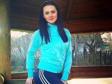 <p>Ekaterina disse que recebeu o rímel de um amigo dela e apagou sua conta no Instagram e em todas as outras redes sociais</p>