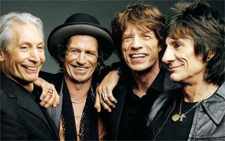 <p>Rolling Stones tocarão na Argentina em fevereiro. Banda deve vir ao Brasil na mesma época</p>