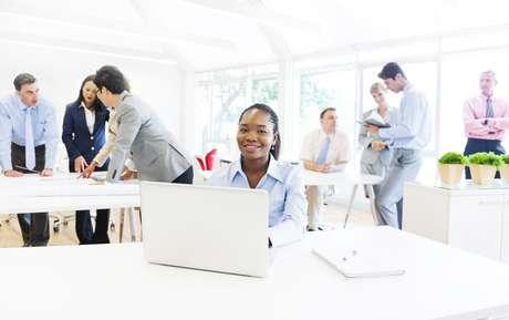Em pequenas empresas, é importante o funcionário perceber que seu desempenho faz diferença nos resultados