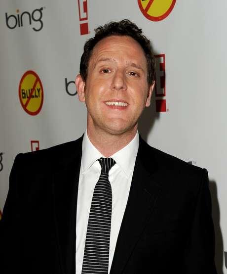 <p>O premiado diretor de cinema Lee Hirsch ajudou a levar a questão do bullying ao público com o lançamento do documentário <em>Bully </em>(<em>Valentão</em>), em 2012. O filme acompanha cinco crianças vítimas do problema</p>