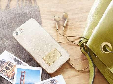 Carcasa Iphone  Michael Kors