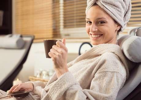 Os procedimentos, que vão desde máscaras faciais a massagens relaxantes, prometem potencializar a hidratação e ainda deixar a cútis viçosa