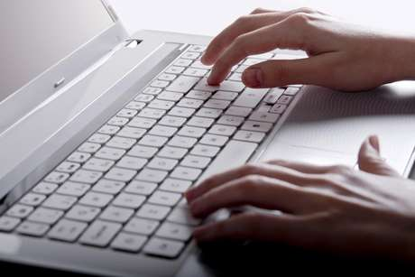 <p>Sites e aplicativos verificam se você está recebendo os serviços contratados da sua banda larga</p>