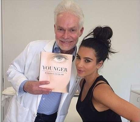 Dermatologista das famosas lista 10 dicas baratas de beleza