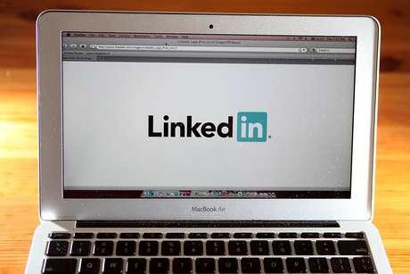 <p>Mantenha a sua página no LinkedIn atualizada para promover o acesso de recrutadores</p>