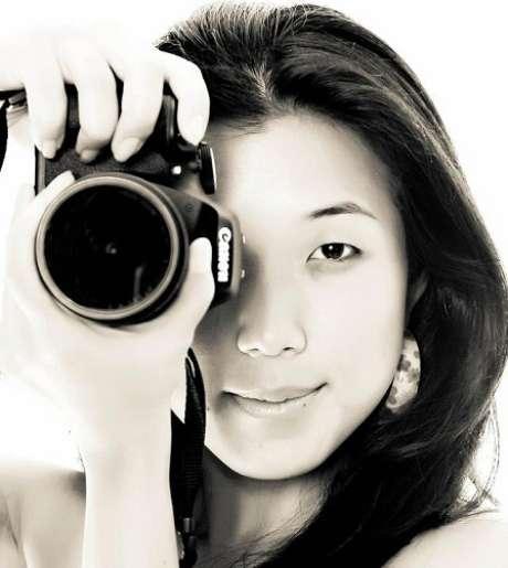 <p>Aos 30 anos, a empreendedora social Angelina Megumi Yamada entrou em crise e decidiu tirar um momento sab&aacute;tico para descobrir o que queria. Viajou durante 20 meses tirando fotos e fazendo trabalho volunt&aacute;rio pelo mundo</p>