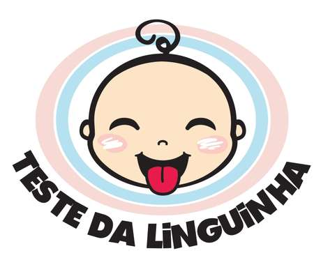 Além dos problemas de fala, o teste da linguinha previne que a criança tenha dificuldades de sugar e engolir, o que atrapalha a amamentação