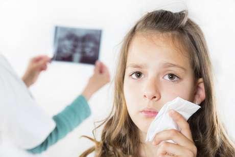 En la mayor parte de los casos, el dolor de dientes está asociado con la caries dental o con alguna infección