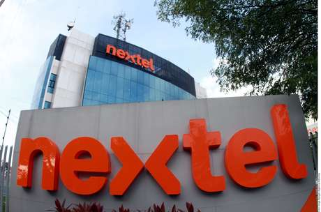 <p>A companhia americana NII Holdings opera em v&aacute;rios pa&iacute;ses da Am&eacute;rica Latina sob a marca Nextel</p>