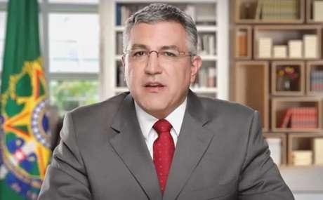 <p>O comitê do candidatoAlexandre Padilha (PT) foi assaltado na tarde deste sábado</p>