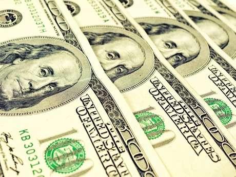 Cotización dólar interbancario hoy