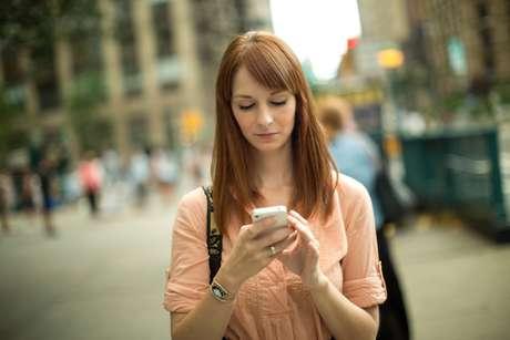 Sites para dispositivos móveis devem ser leves, simples e facilitar o acesso às informações que o cliente busca