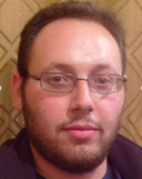 <p>Jornalista americano Steven Sotloff foi decapitado pelo Estado Islâmico nesta terça-feira</p>