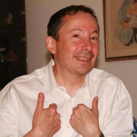 Palmor tem 28 anos de carreira diplomática e, de acordo com ele, a decisão de deixar o cargo de porta-voz do ministério foi realizada em março