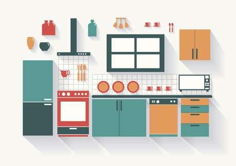Como Limpar A Casa E Organizar Rapidamente Passo A Passo