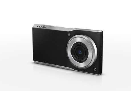 <p>Lumix Smart Camera DMC-CM1</p>