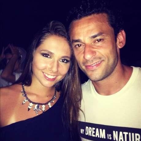 Veja lista dos jogadores mais pegadores do brasil for Renato portaluppi e casado