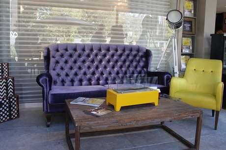 Café + Jardim, de Clarice Mancuso e Daisy Dias