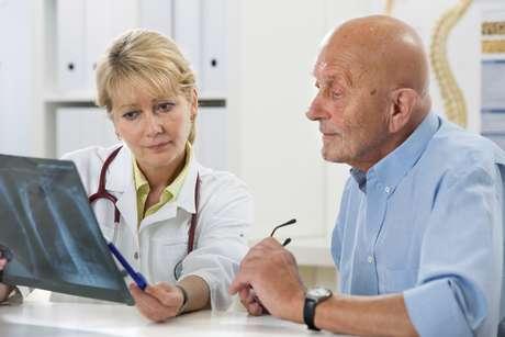 La medicina de hoy trabaja desde la prevención