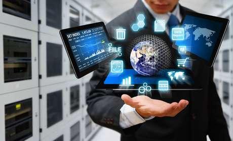 Ferramentas de análise de metadados permitem que pequenos e médios empresários tenham acesso a informações antes restritas às grandes corporações