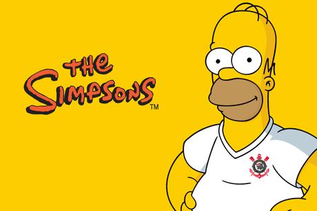 <p>Ivo Sartori (PMDB) comparou, no programa eleitoral no dia 17, Tarso Genro a Homer Simpson,personagem politicamente incorreto e pouco ético do seriado norte-americano</p>