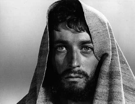 Historiador defende que Jesus Cristo seja uma