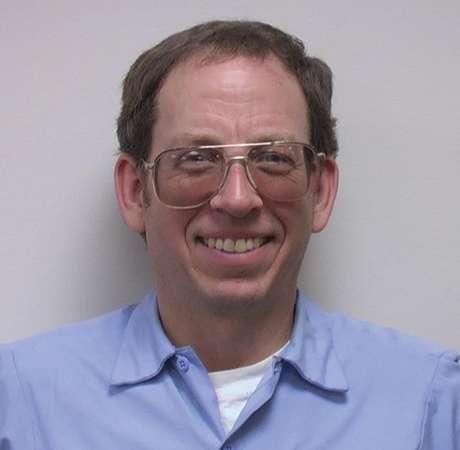 Jeffrey Fowle pediu ajuda do governo americano e teme ser preso por muitos anos e obrigado a trabalhos forçados