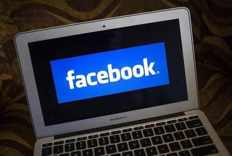 <p>O Facebook bloqueouum grande número de contas nas últimas semanas, incluindo depessoas lésbicas, gays, bissexuais e transgêneros</p>