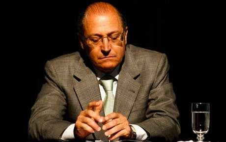 <p>Geraldo Alckmin afirmou que obras emergencias já estão sendo feitas</p>