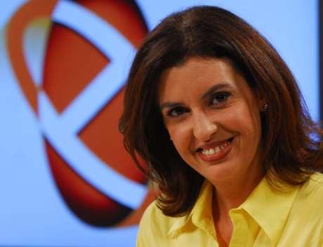 <p>Carla Lopes foi demitida da GloboNews</p>